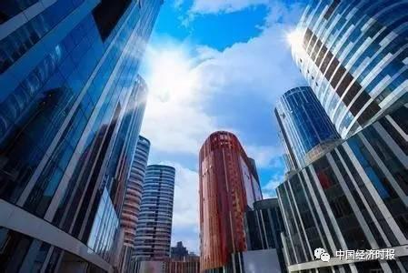 聚焦丨北京重拳打击违规房源信息调控步入深水区