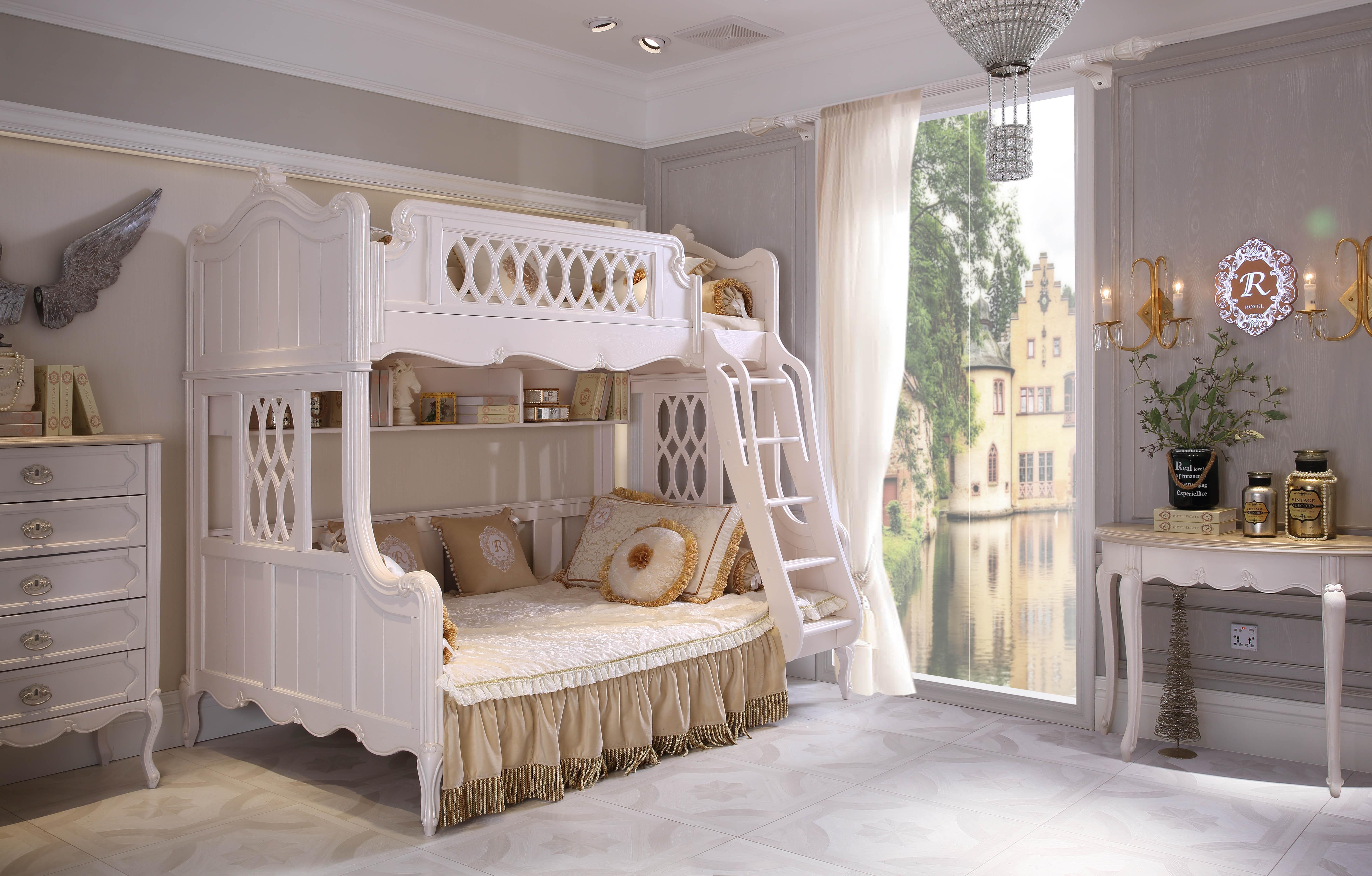 背景墙 房间 家居 起居室 设计 卧室 卧室装修 现代 装修 5687_3631图片