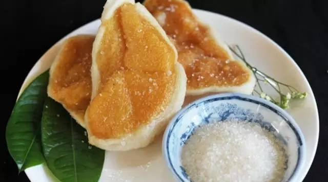 美食消息!第十三届赣榆重磅文化节暨靖西市20的是在中国多哪粽子图片