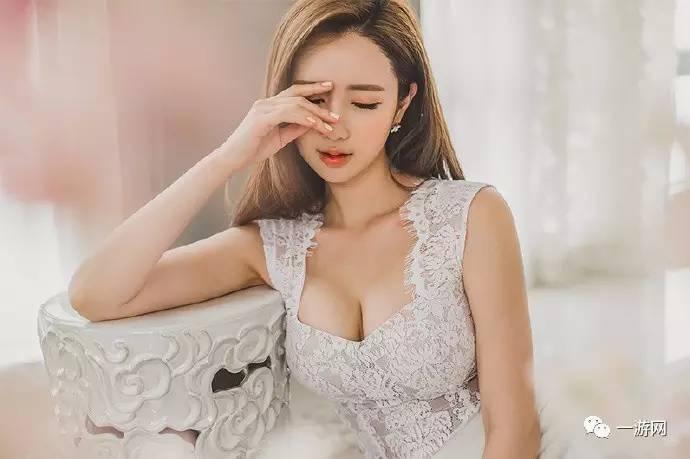 梦幻诛仙手游100级神器-华中华东-浙江省-其他区县|爱游戏官网