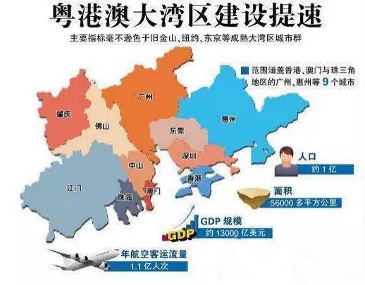 广州gdp有_江苏GDP最低的宿迁,放在广东排名第几,会是最后一名吗