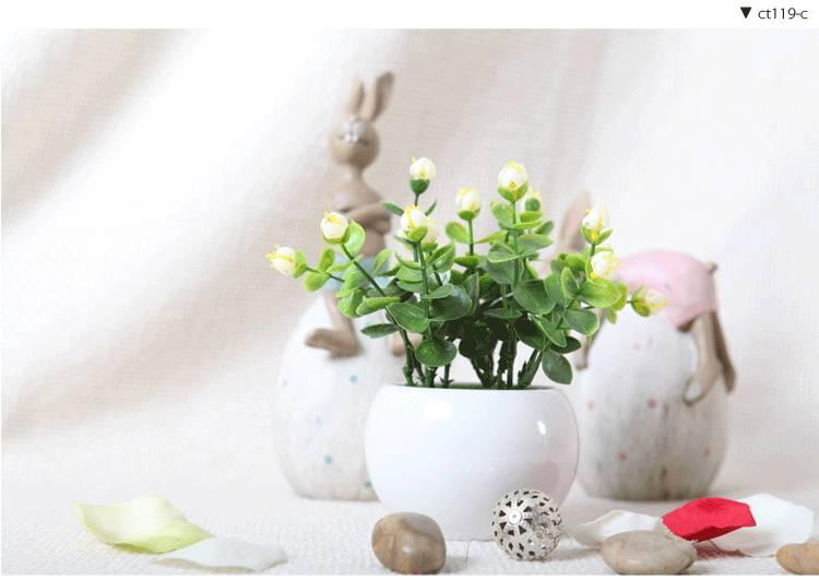 具体用法   1、女子痛经:将茉莉花、玫瑰花、粳米分别去杂洗净,粳米煮沸后加入茉莉花、玫瑰花和冰糖煮成粥.