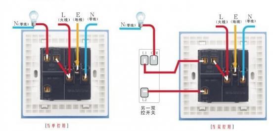 三孔插座如何接线? 电工最最最基础知识, 收, 收!