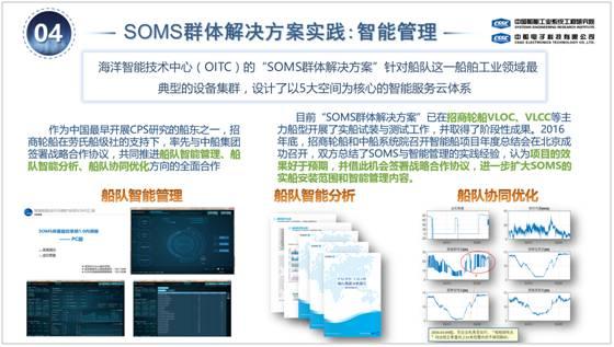 CPS专家宣讲团 邱伯华谈CPS与船舶工业价值链创造 附完整下载