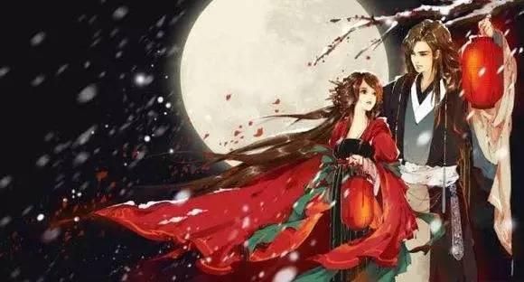 红袖招点绛唇gl_骑马倚斜桥,满楼红袖招,比不上他与她在盛世游走,携手