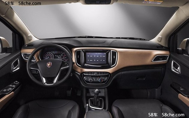 华晨金杯布局乘用车领域 首款车型将推出_北京pk官方开奖结果