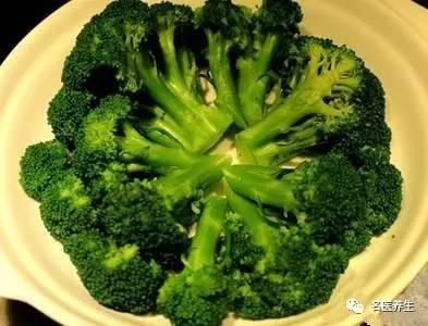 西红柿、洋葱、胡萝卜,吃了一辈子的方法,竟然把营养都吃丢了 - wujun700 - wujun700的博客
