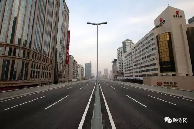 河南最新交通规划出炉 新增4条高铁,或直达香港