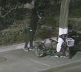 【警方报道】文安县公安局成功打掉一系列盗窃电动车团伙