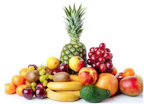 糖尿病人该吃什么水果好?
