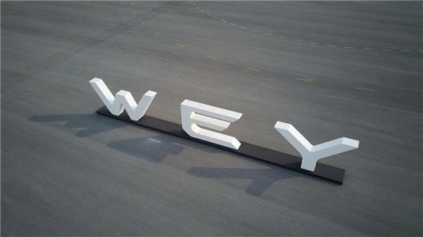 长城WEY VV7能否让长城汽车更进一步?
