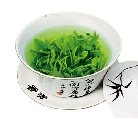 绿茶!!我要问关于绿茶的问题!!