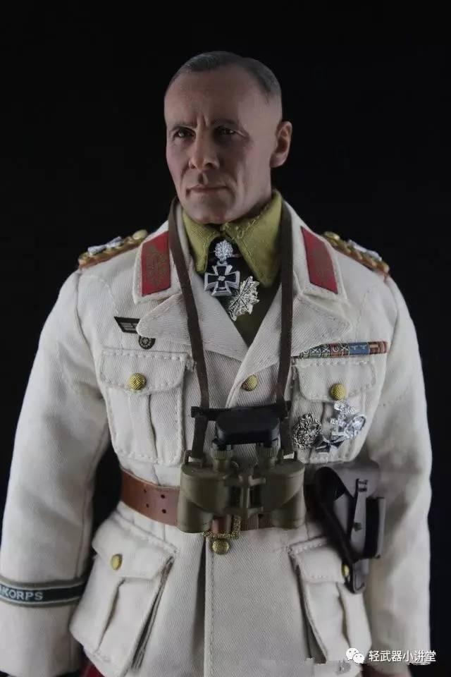 【互动】经典军事著作《步兵进攻》15条战术格言图解