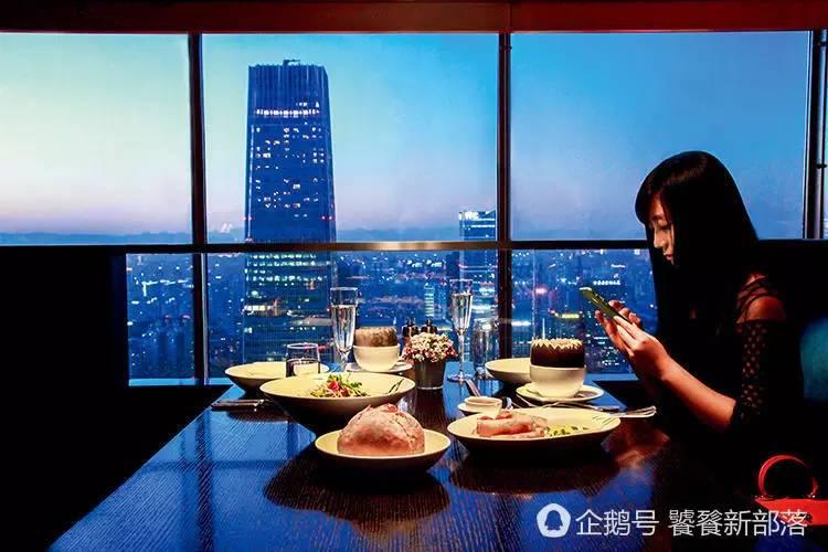 北京饭店 人均_饭店吃饭图片