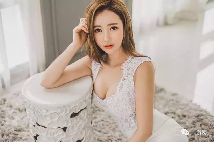 肯德基cf手游兑换码-华中华东-江苏省-其他区县|爱游戏官网