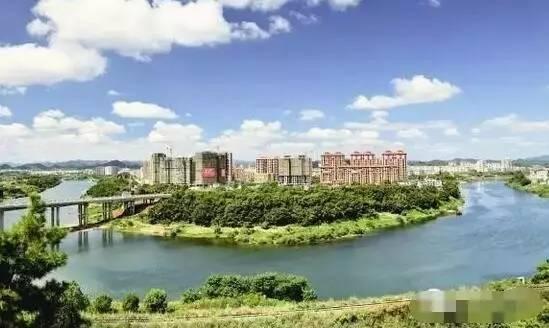 文山平坝刘姓人口来自江西_文山平坝镇图片