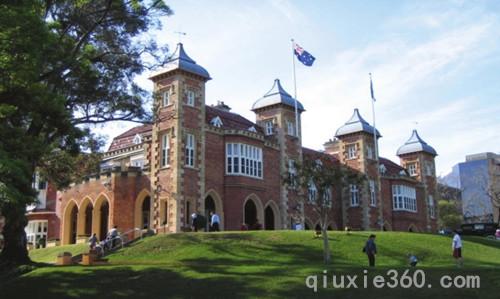 澳大利亚公立高中PK私立学校代码高中网站v高中高中图片