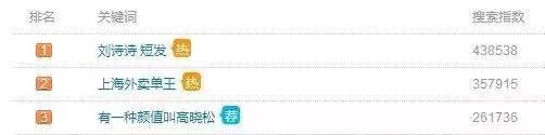刘诗诗当了香奈儿彩妆大使,我更关心她机场街拍的同款唇色是什么?【你好2013】