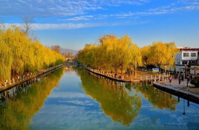 安庆潜山县桂林广西美女图片