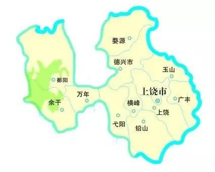 中国2018年gdp总量_江都区 2018年人均gdp