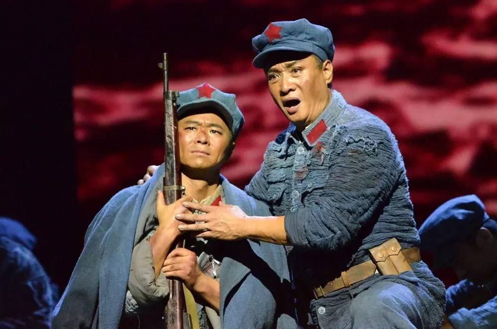 歌谱分享 阎维文 李云迪合作 我的爱人你可听见