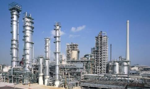 乌兰浩特市至一文透析石油化工产业链,看清行业生产流程全貌