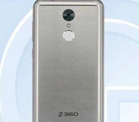 6G大运存的360手机为何不被用户认可