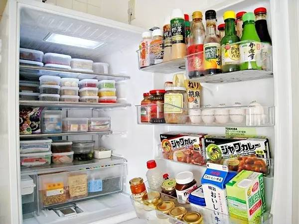厨房太小?冰箱不够用?这新西兰进口的保鲜盒解决所有问题