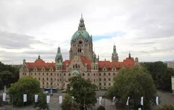 德国下萨克森州人口有多少_德国人口分布图