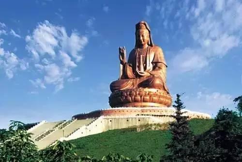 新兴要在全世界火了 明天就举行创建国家5A级旅游景区启动仪式