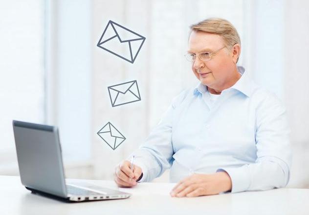 网易企业邮箱和自建企业邮箱的对比