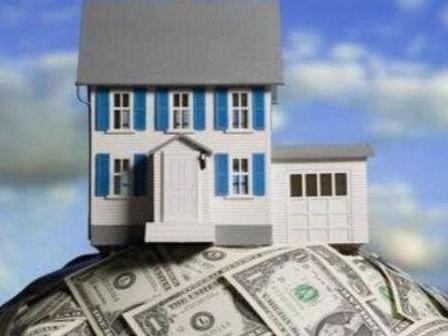 房产已经货币化,你持有的是劣币还是良币?