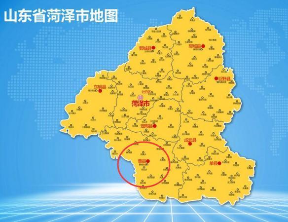 山东省人口网_山东省是人口大省同时也是老人人口大省-山东单独二孩政策还在