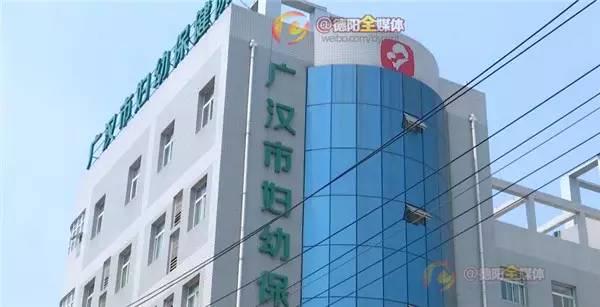 男子专偷医院 警方蹲守医院在女厕中抓获嫌疑人