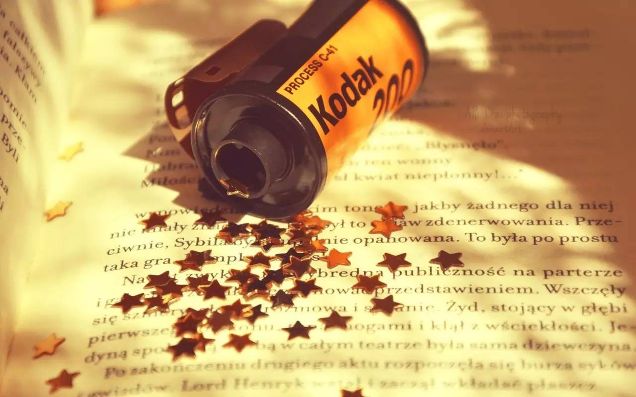 葵花励志专栏丨你的身上藏着曾经读过的书