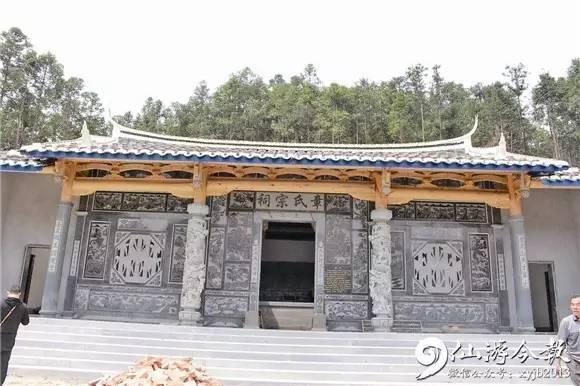 章氏人口_中国邵氏氏人口分布图