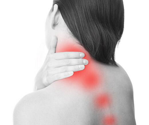 猝倒可能是颈椎病前兆,椎动脉型颈椎病病因是