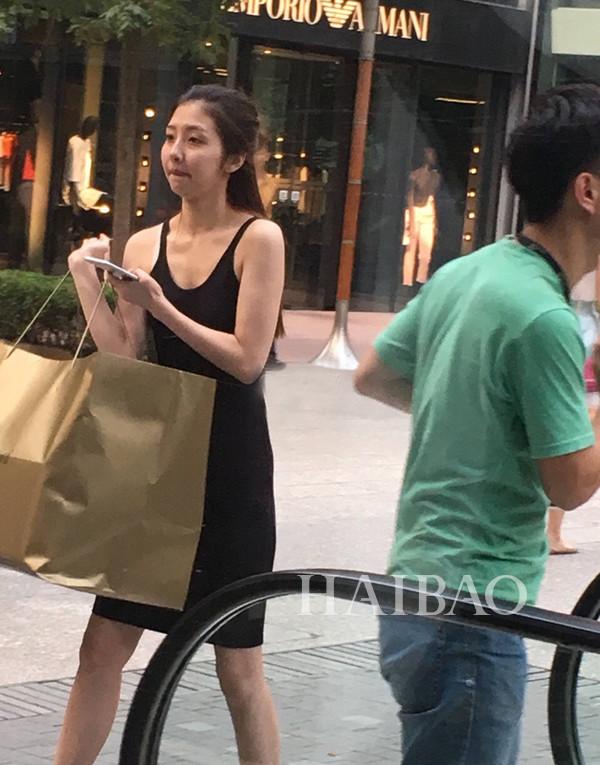 王思聪100个网红前任 竟不敌她一人