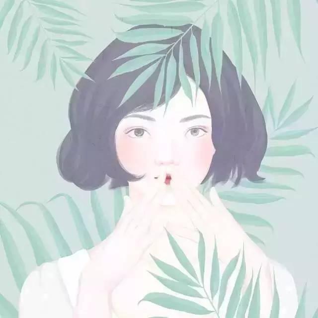 lemon tree 歌词谱子