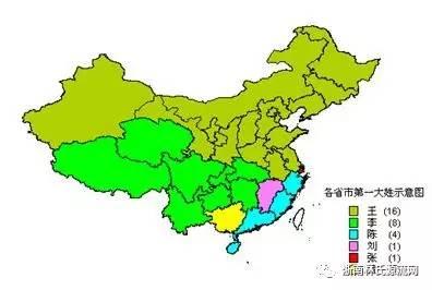 中国人口分布_中国人口的地域分布