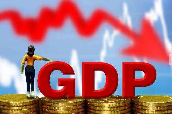 江西各县gdp排名2021_2021年江西各地市一季度GDP——九江景德镇名义领衔