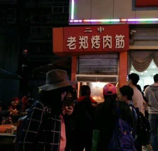 10块钱吃不到肉?要不是看见这几家店我差点就信了!