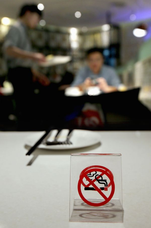 全国抽烟人口统计_人口普查