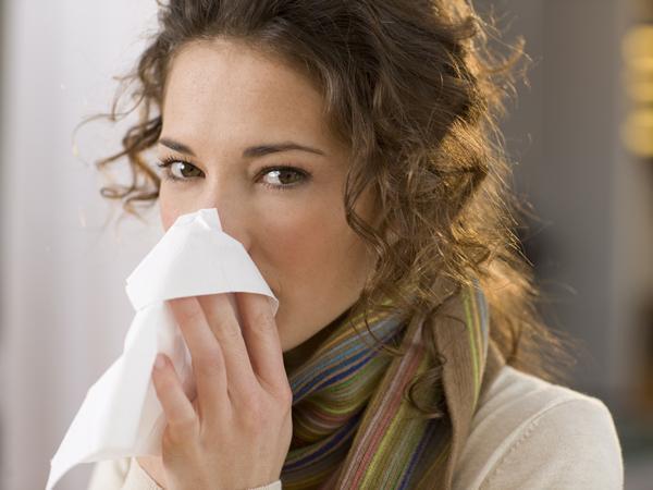孕妇咳嗽喉咙痛怎么办