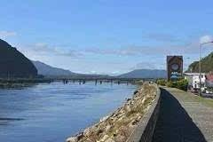 据报道,日前新西兰移民局发布签证新政,今后中国人想要去新西兰旅游图片