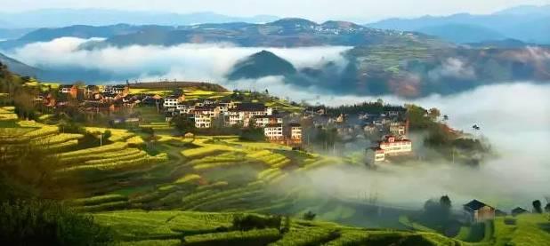 宁海县2020gdp人均_宁波市下辖的宁海县2020年人均GDP已实现 全面小康经济 水平