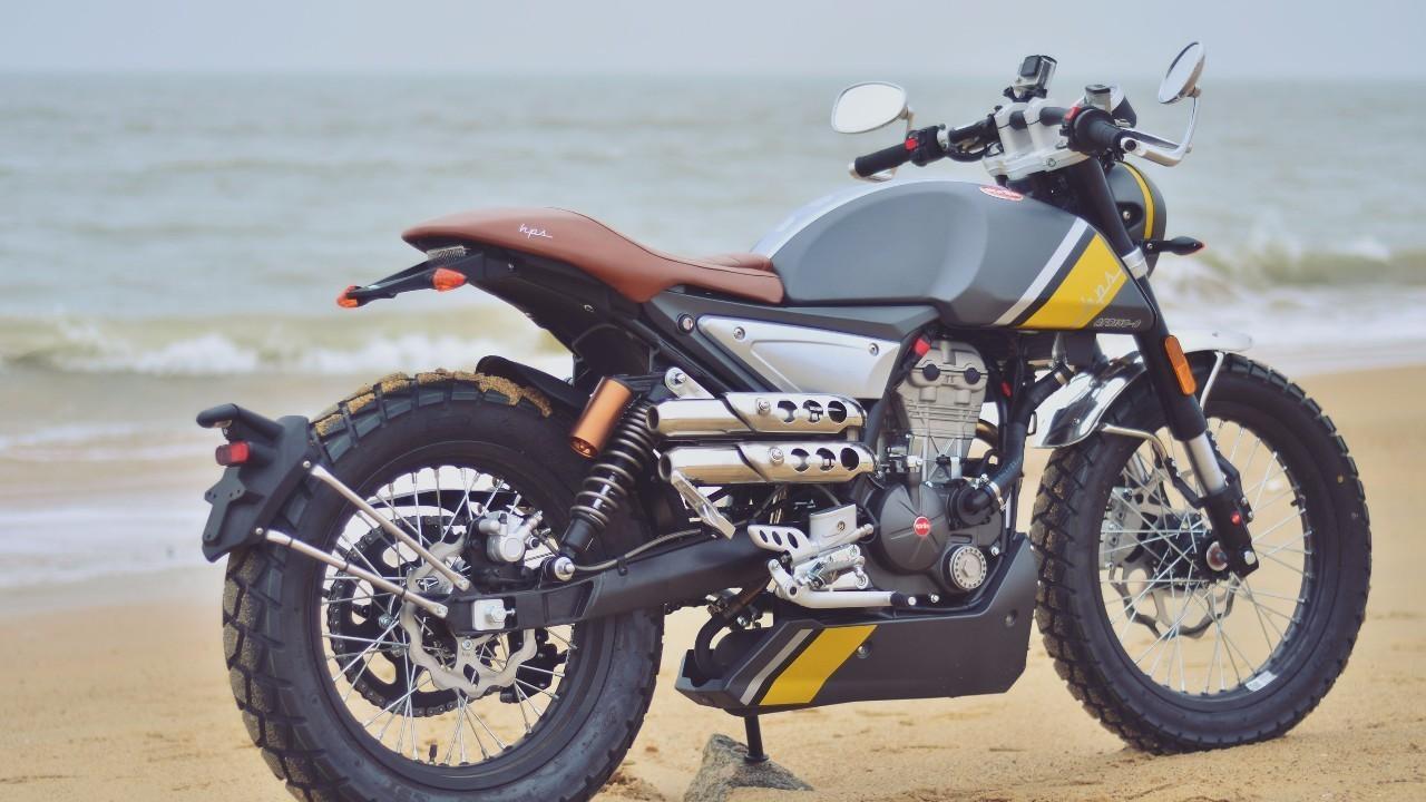 摩托车�:`'�fj9��:`(9.#�)��be�f_摩托 摩托车 1280_720