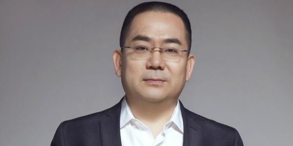 狐观医改   朱恒鹏:医联体能否成为分级诊疗帮手?