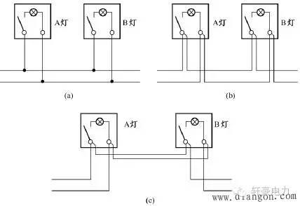 电路 电路图 电子 原理图 428_294
