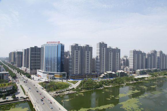 重庆主城区人口_重庆各县市gdp和人口